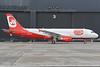 2013-02-15 OE-LEQ Airbus A320 Flyniki