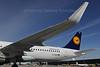 2013-03-20 D-AIZQ Airbus A320 Lufthansa