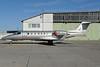 2013-01-31 OE-GHF Learjet 40