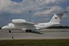 2013-07-10 RA-74048 Antonov 74
