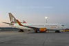 2013-10-17 OY-JTB Boeing 737-700 Jettime