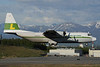 2013-06-06 N403LC C130 Hercules Lynden Air Cargo