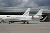 2013-07-11 OE-HTO Falcon 2000