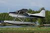 2013-06-08 N8383Q Cessna 185