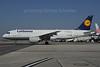 2013-08-06 D-AIZH Airbus A320 Lufthansa