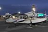 2013-06-02 N199T Grumman G44