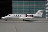 2013-07-11 C-GIRE Learjet 35