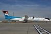 2013-06-14 LX-LGG Dash 8-400 Luxair