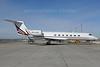 2013-03-20 N456QS Gulfstream 5