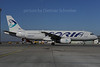 2013-03-04 S5-AAS Airbus A320 Adria Airways