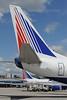 2013-06-14 EI-EUX Boeing 737-700 Transaero