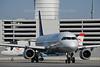 2013-08-15 D-AIRE Airbus A321 Lufthansa