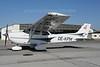 2013-10-31 OE-KPW Cessna 172
