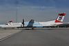 2013-06-14 OE-LGD Dash 8-400 Austrian Airlines