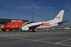 2013-03-20 OO-TNB Boeing 737-300 TNT