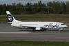 2013-06-04 N762AS Boeing 737-400 Alaska AIrlines