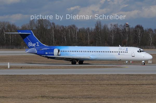 2014-02-28 OH-BLI Boeing 717 Blue 1