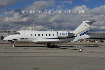 2014-02-28 M-WFAM CL605