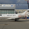 2014-03-04 M-OLLE Hawker 750