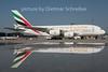 2015-05-19 A6-EDZ Airbus A380 Emirates