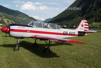 2015-06-25 SP-YGS Yakovlev 52