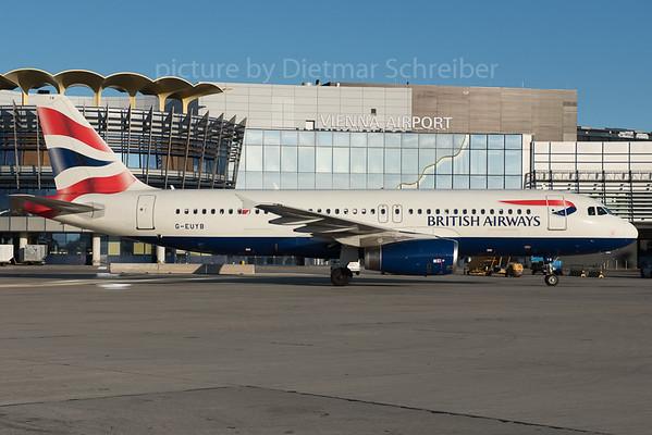 2015-12-30 G-EUYB Airbus A320 British Airways