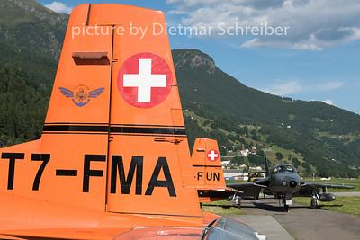 2015-06-25 T7-FMA Pilatus PC7