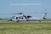 2015-06-04 167898 MH60 Seahawk US Navy