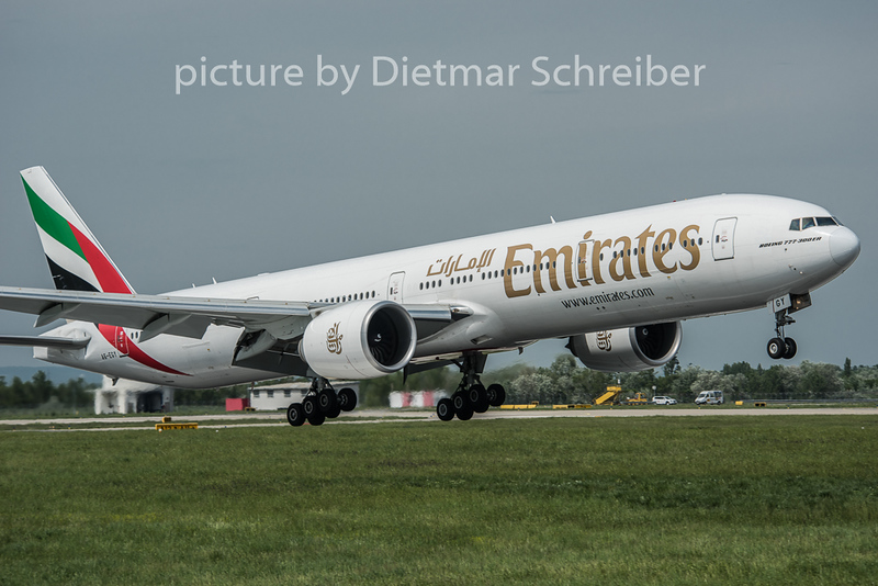 2015-05-05 A6-EGY Boeing 777-300 Emirates