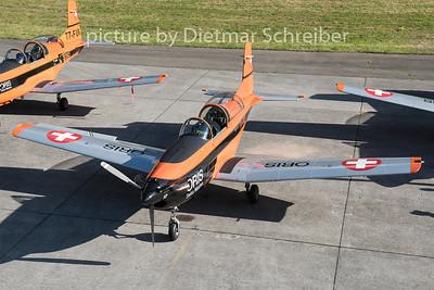 2015-06-25 T7-PCS Pilatus PC7