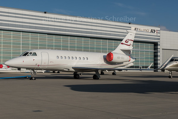 2015-12-31 HB-IGU Falcon 2000