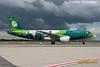 2015-06-24 EI-DEO Airbus A320 Aer Lingus
