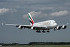 2016-08-04 A6-EOF Airbus A380 Emirates