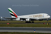 2016-10-14 A6-EOO Airbus A380 Emirates