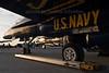 2016-03-11 161948 F18 US Navy
