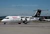 2016-08-13 HB-IYV Avro 100 Swiss