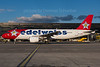 2016-01-15 HB-IHX Airbus A320 Edelweiss