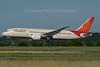 2016-06-22 VT-ANS Boeing 787-8 Air India