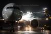 2016-12-19 VT-ALL Boeing 777-300 Air India