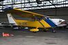2016-07-08 9A-DDK Cessna 172