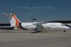 2016-07-11 G-JOTR Bae 146 Jota Aviation