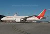 2016-07-03 VT-ANA Boeing 787-8 Air India