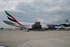 2016-05-20 A6-EDV Airbus A380 Emirates