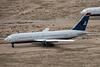 2016-03-04 N250AY Boeing 767-200 US Airways