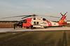 2016-03-11 6027 Sikorsky MH60 Seahawk US Coast Guard