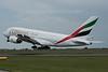 2016-05-20 A6-EDV Airbus A380 Emirates