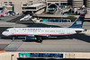 2016-03-08 N658AW Airbus A320 US Airways