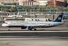 2016-03-08 N189UW Airbus A321 US Airways