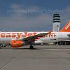 2017-07-20 G-EZEN Airbus A319 Easyjet