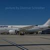 2017-11-15 EP-IBC Airbus A300-600 Iran Air